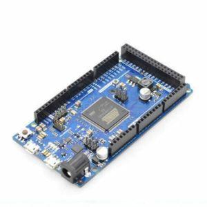 Arduino Due 1