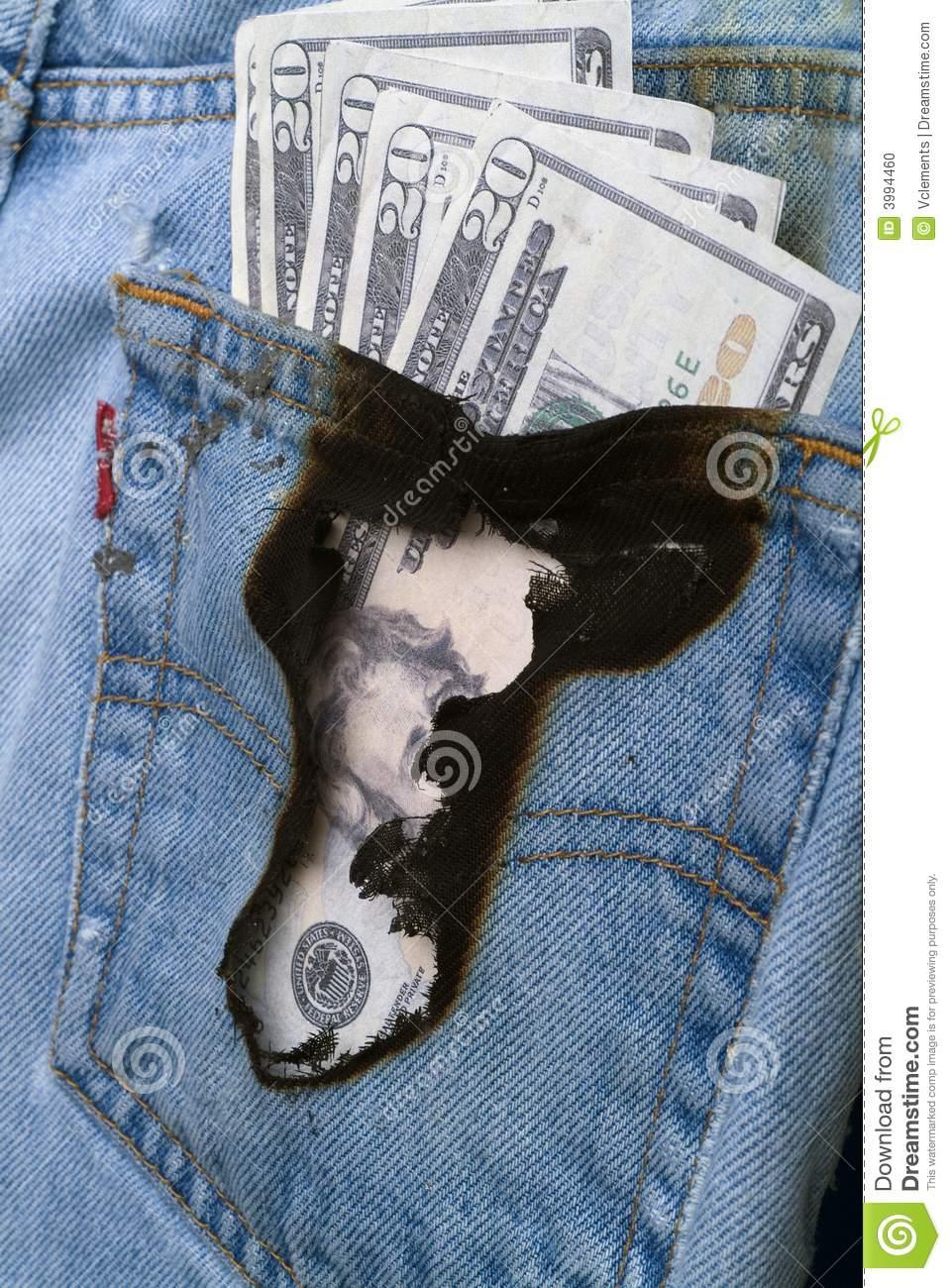 burning-hole-my-pocket-2-3994460