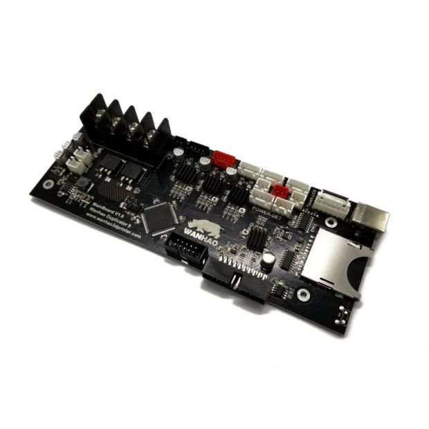 wanhao-duplicator9-main-controller-board-3d-printer-01-1200x1200__15863.1528170270.1280.1280_1024x1024