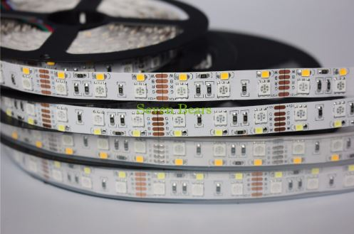 LED STRING