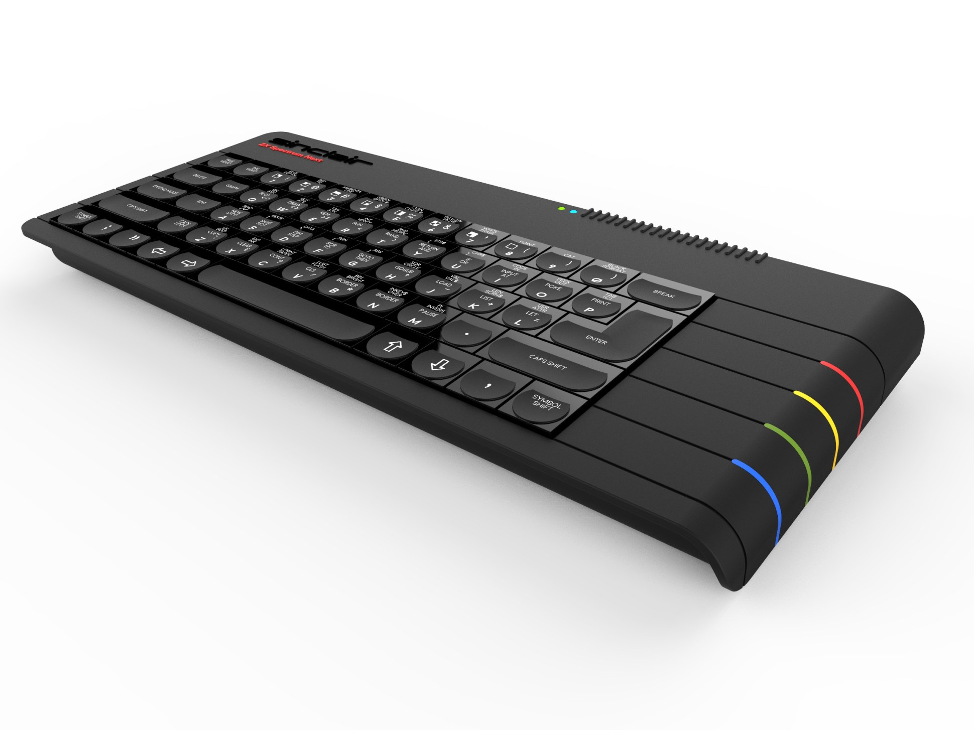 a2ql6z-spectrum-next-black-1.39